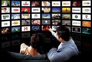 лучшие каналы мира