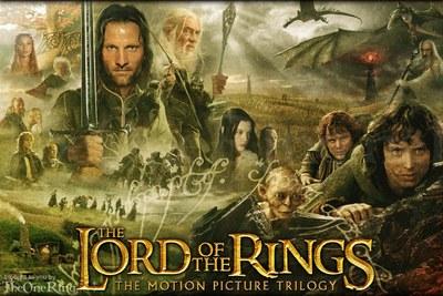lord_rings