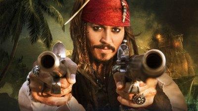 pirati_karibskogo_morya