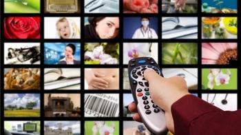 620 телевизионных кнаалов