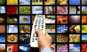 как смотреть ТВ