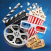 1300 фильмов и мультфильмов