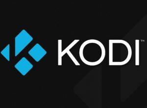ТВ плеер доступен теперь и для CODI (XBMX)